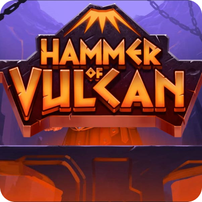 Hammer Vulcan